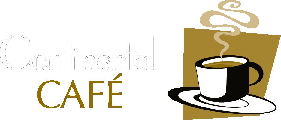 Continental Café